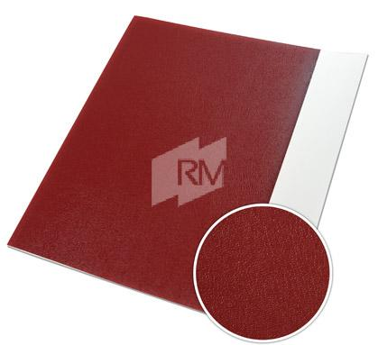 fastbind-manager-softcover-bordeaux