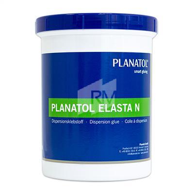 planatol_elastan