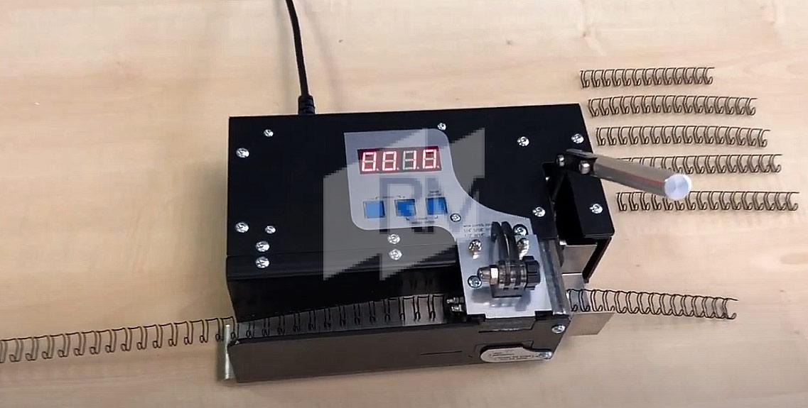 Wirecutter M Anwendung 2