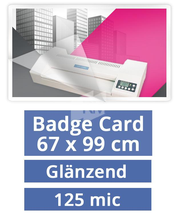 laminierfolie-badge-67x99-125mic