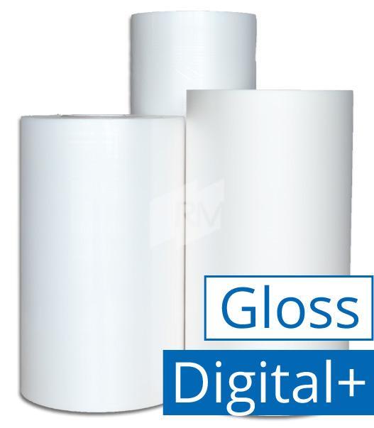 rm-opp-digital-gloss