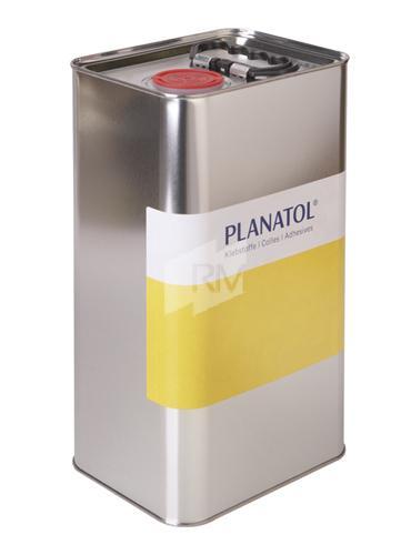 planatol_kanister