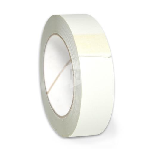 Fälzelband REGUtaf H 3, weiß