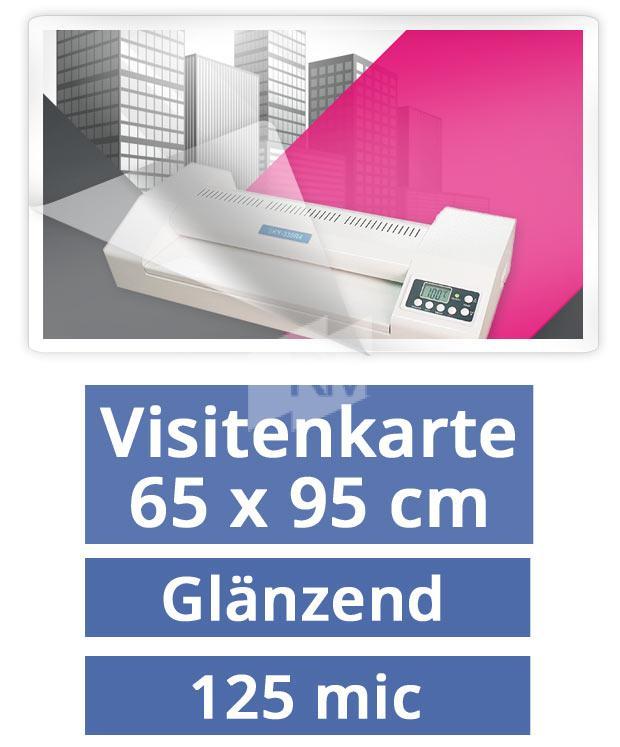 laminierfolie-visitenkarte-65x95-125mic