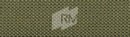 Regentleinen GP 1008/046 moosgrün