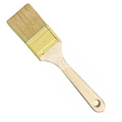 + Flachpinsel 80 mm breit