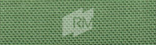 Regentleinen GP 1008/183 mittelgrün