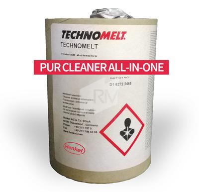 henkel-technomelt-pur-cleaner-all-in-one