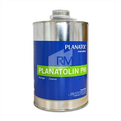 planatolin_pm