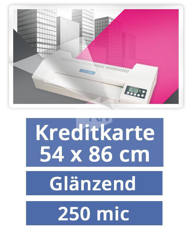laminierfolie-kreditkarte-54x86-250mic