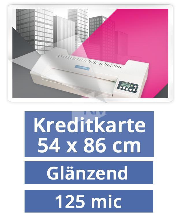 laminierfolie-kreditkarte-54x86-125mic