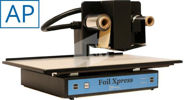 foil-xpress-ap-foliendrucker