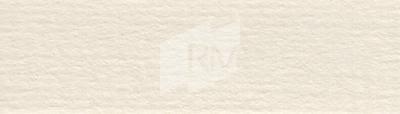 # Ingres-Bütten elfenbein 150g