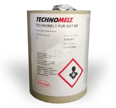 henkel-technomelt-pur-3317-br