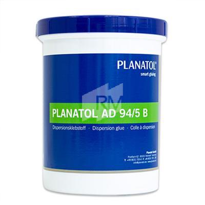 planatol_ad94_5b
