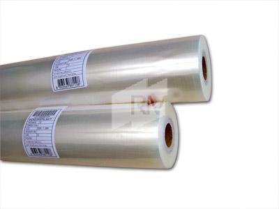 folienrollenmicrocrystal