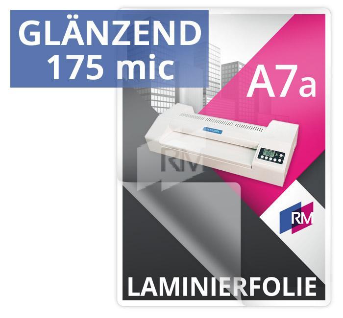 laminierfolie-a7a-175-mic-glaenzend