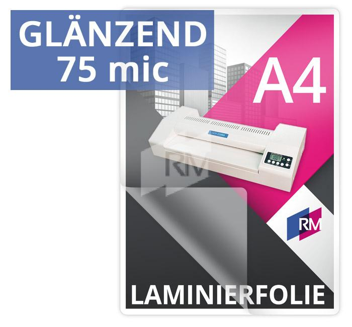 laminierfolie-a4-75-mic-glaenzend