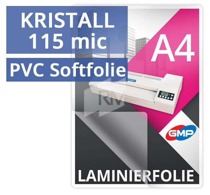 laminierfolie-photonex-a4-115-mic-kristall