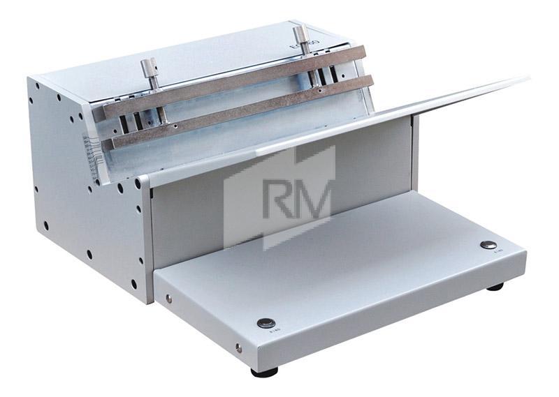 RM SUPU EC360 - elektrisches Schließgerät