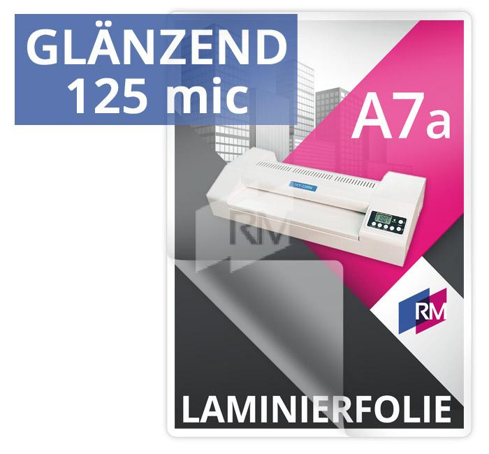 laminierfolie-a7a-125-mic-glaenzend